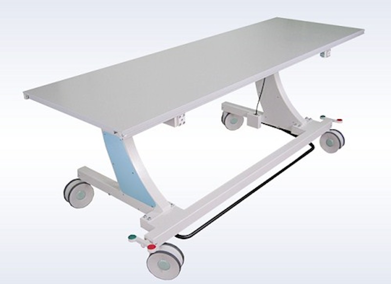 Z- TABLE  1